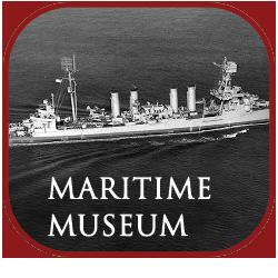 maritimelinks2