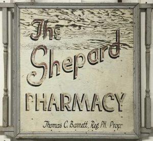shepardpharmacysignweb