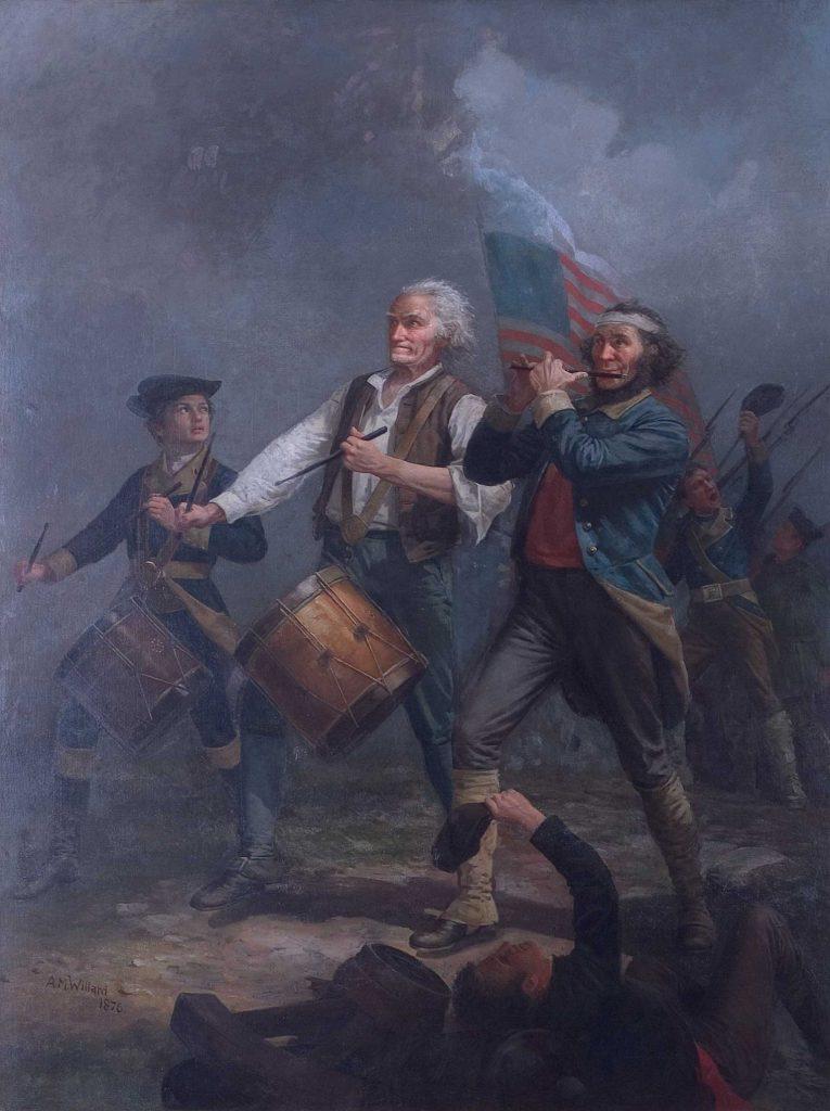 spirit-of-1776