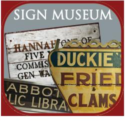 signmuseumlink