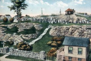1961-0001-0572old_burial_hill