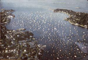 resize-1961-0001-1905-harbor-aerial